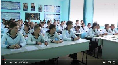 Юридическое образование для моряков: новая специализация в Международном гуманитарном университете