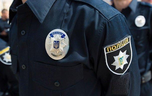Крымский арбитр отказался судить матч заСуперкубок Украины