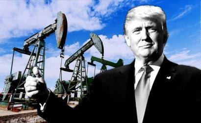 Миллионы тонн американского угля Украине