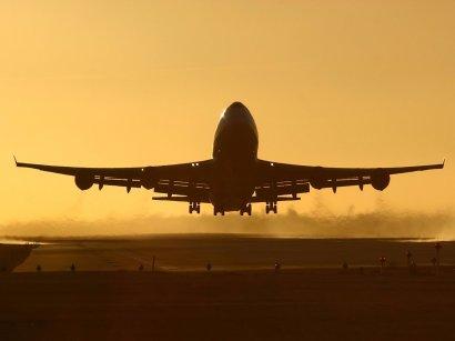 Кабинет министров наконец-то занялся развитием отечественных аэропортов