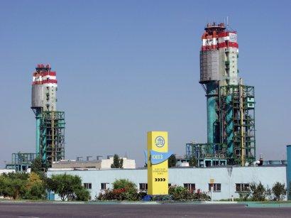 На Одесском Припортовом заводе нужно сменить менеджмент и создать наблюдательный совет