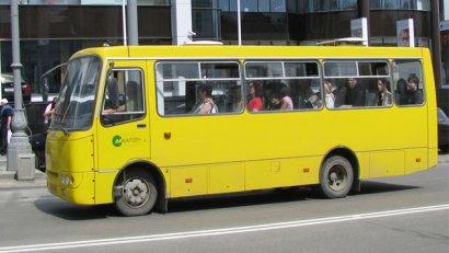 В Одессе продолжают продлевать и без того самые длинные пассажирские маршруты