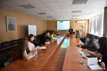 Коворкинговые пространства и прогрессивные технологии в обучении