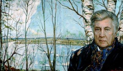 Скончался знаменитый русский художник Илья Глазунов