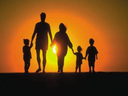 В создании приемных семей Одесская область «пасет задних»