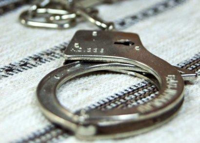 В Одесском регионе расследуют избиение 2-летнего ребенка