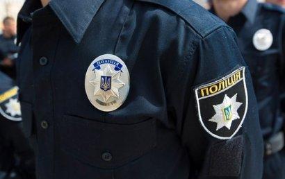 В полиции не хватает сотрудников