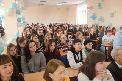 Факультет экономики и менеджмента МГУ:  перспективные специальности и востребованность на рынке труда