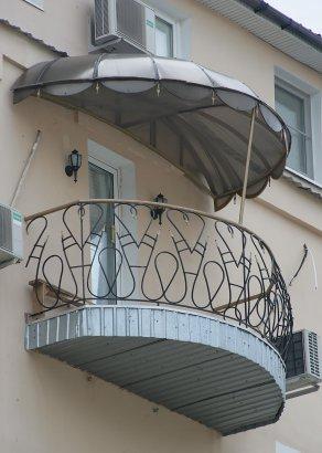 Воронцовский переулок преображается