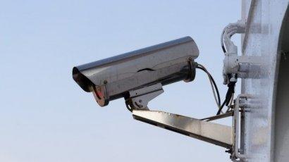 В одной из самых любимых одесситами зеленых зон – Парке Победы появятся новые видеокамеры