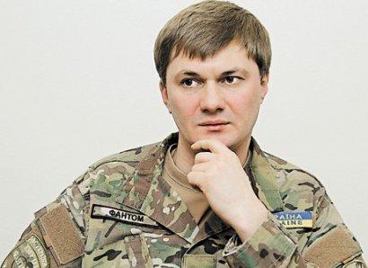 Одесская таможня: правила одни для всех