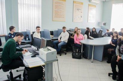 Как действует уникальная система подготовка будущих сотрудников правоохранительных органов