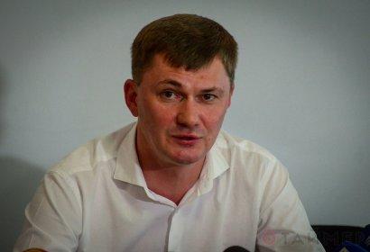 Автомобильный хаб в Одесском порту позволит получить госномера любого региона Украины