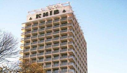 ВР хочет увеличить компенсацию депутатам за аренду жилья до 650 грн/сутки