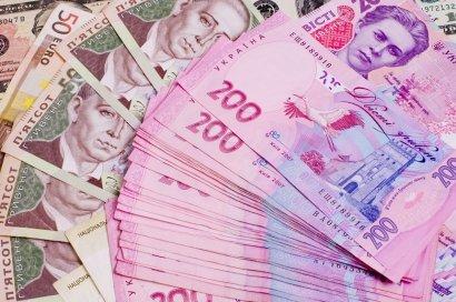 Одесской области на 150 миллионов урезали субвенции из государственного бюджета
