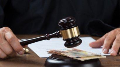 Венецианская комиссия оценит законопроекты об антикоррупционном суде в Украине