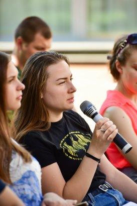 Сергей Кивалов: «Украина нуждается в здоровых реформах, а не в тех, которые уничтожают народ»