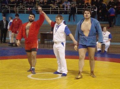Лучшие спортсмены будут получать ежемесячную стипендию Одесской ОГА