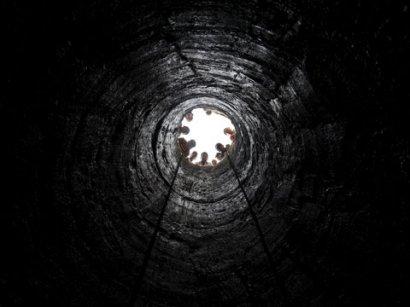 В Одесской области в колодце утонул человек
