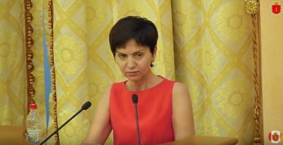 Одессе от Кабмина «перепало» двадцать миллионов