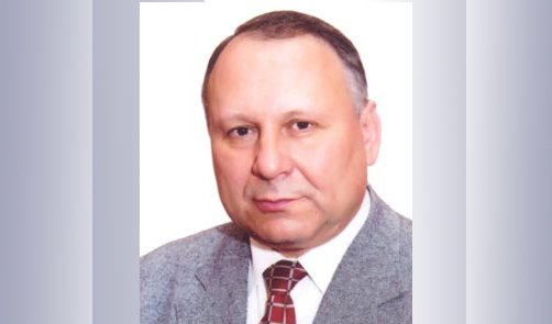 ВДТП разбился проректор Юракадемии
