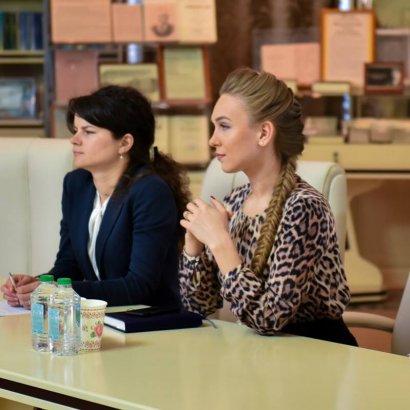 В Украине стартовала вступительная кампания в аспирантуру