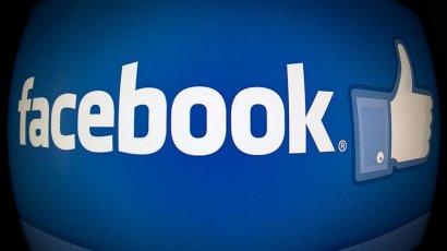 Facebook будет сопровождать сомнительные новости достоверными статьями