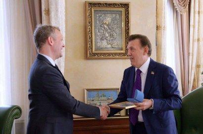 Национальный университет «Одесская юридическая академия» - качественное образование и международные перспективы