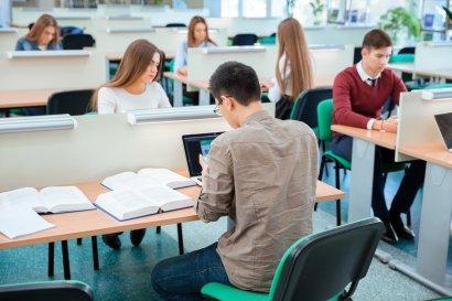Одесская Юракадемия открывает инновационные образовательные курсы по ІТ-праву, медиации и электронному судопроизводству