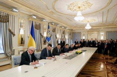 Защита Виктора Януковича настаивает на допросе европейских лидеров, которые в феврале 2014 гарантировали урегулирование кризиса в Украине