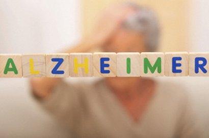Болезнь Альцгеймера может возникать из-за нарушений в работе лизосом