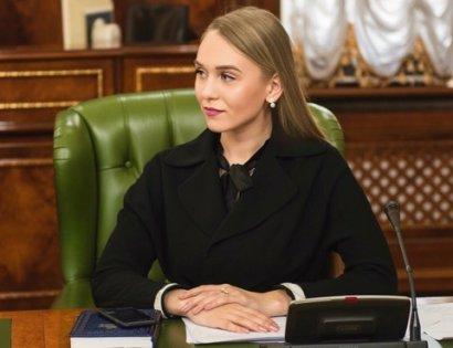 Аспирантура Национального университета «Одесская юридическая академия» – успешный старт научной карьеры