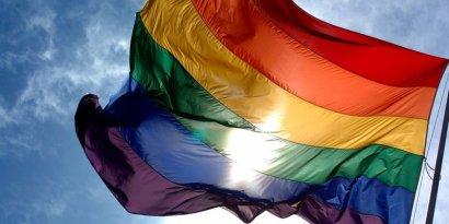 «Марш Равенства» в нынешнем году будет вдвое длиннее прошлогоднего