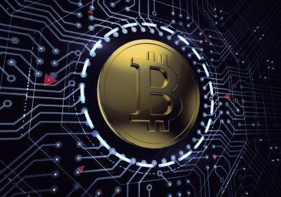 СБУ и полиция устраивают облавы на майнеров криптовалюты Bitcoin
