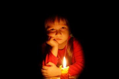 На Лидерсовском бульваре и в переулке Веры Инбер завтра не будет света