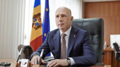 Одесса снова станет центром международных переговоров на высшем уровне