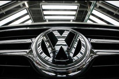 Первый уголовный срок за участие в крупнейшем скандале в истории автомобильной промышленности