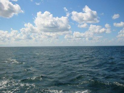 Морская вода на одесских пляжах снова в норме
