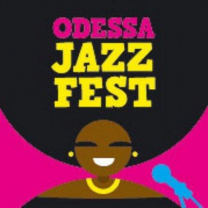 3 сентября одесситов приглашают в Горсад  на Odessa Jazz Fest