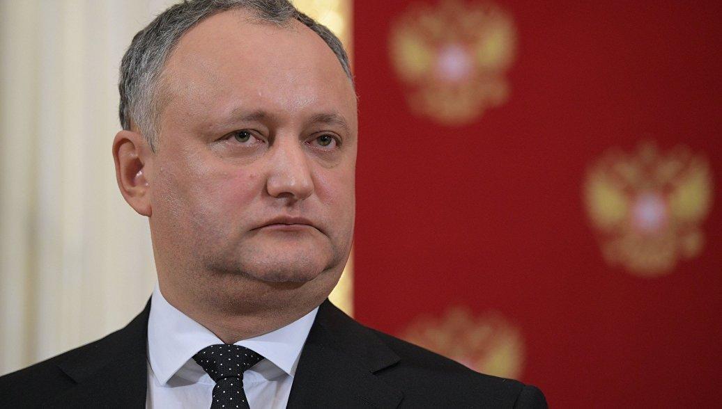 Вслед за Румынией Венгрией и Польшей в Молдове возмущены законом об украинизации школьного образования принятым Верховной Радой