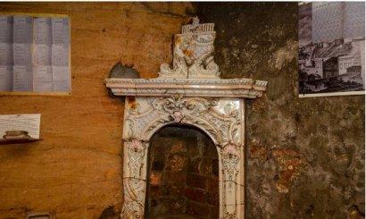 Старейшая каменоломня Одессы открылась для экскурсий