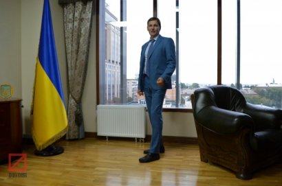 Арест более 500 килограммов золота Виктора Януковича