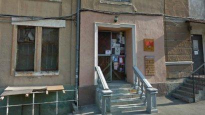На месте бывшего «Театра на Чайной» в Одессе построят дома