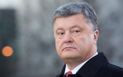 На сегодняшний день можно констатировать, что Украина выходит из кризиса