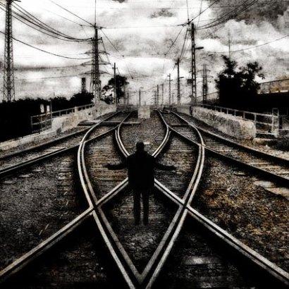 Житель Белгорода-Днестровского покончил с собой