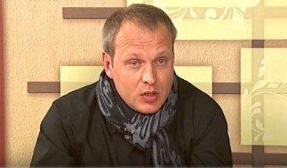 Накануне в Одессе задержали чиновника областной администрации