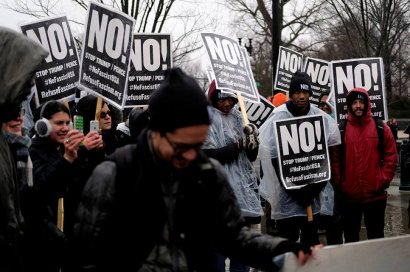 Сорос – в опале: урок политикам, пинок «грантоедам»