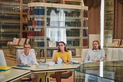 На международной школе в Одессе обсудили  перспективы отношений Украина-ЕС