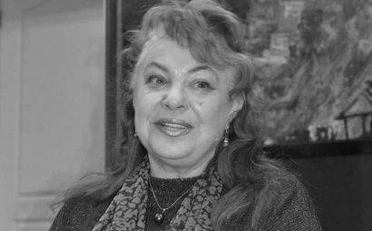 В Одесской области на пожаре погибла журналистка