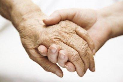 Во всем мире сегодня отмечают Международный день пожилого человека